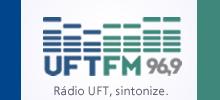 .Radio UFT