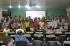 Coordenadores para o Biênio 2015-2017 (Foto: Priscylla Islla/Acervo Dicom)