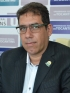Raphael Pimenta - Propesq.JPG