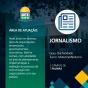 Palmas - Jornalismo (Arte Job Sucom).png