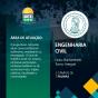 Palmas - Engenharia Civil (Arte Job Sucom).png