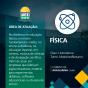 Araguaína - Física (Arte: Job Sucom)