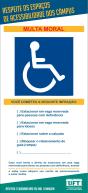 multa-moral-acessibilidade.png