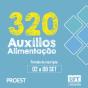 ALIMENTAÇÂO.png
