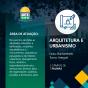 Palmas - Arquitetura e Urbanismo (Arte Job Sucom).png