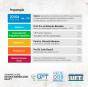I Seminário dos ODS e da Agenda 2030 (3).png