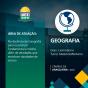 Araguaína - Geografia (Arte: Job Sucom)