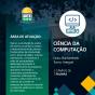 Palmas - Ciências da Computação (Arte Job Sucom).png