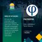 Palmas - Filosofia (Arte Job Sucom).png