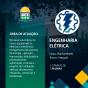 Palmas - Engenharia Elétrica (Arte Job Sucom).png