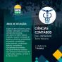 Palmas - Ciências Contábeis (Arte Job Sucom).png