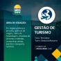 Araguaína - Gestao de Turismo (Arte: Job Sucom)