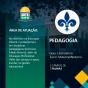 Palmas - Pedagogia (Arte Job Sucom).png