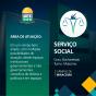 Serviço Social - Miracema (Arte: Job/Sucom)