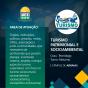 Turismo Patrimonial e Socioambiental - Arraias (Arte: Job/Sucom)