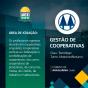 Araguaína - Gestão de Cooperativas (Arte: Job Sucom)