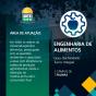Palmas - Engenharia de Alimentos (Arte Job Sucom).png