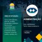 Palmas - Administração (Arte Job Sucom).png