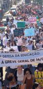 manifestação_2019mai15_LuizaSantiago (5).jpeg