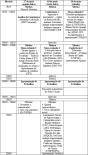 IV Jura - 17 de maio - programação.png