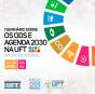 I Seminário dos ODS e da Agenda 2030 (1).png