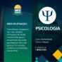 Psicologia - Miracema (Arte: Job/Sucom)