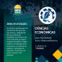 Palmas - Ciências Econômicas (Arte Job Sucom).png