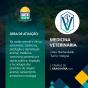 Araguaína - Medicina Veterinária (Arte: Job Sucom)