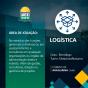 Araguaína - Logística (Arte: Job Sucom)