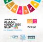 I Seminário dos ODS e da Agenda 2030 (5).png