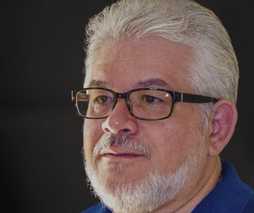 Professor dirige pesquisa internacional em Palmas