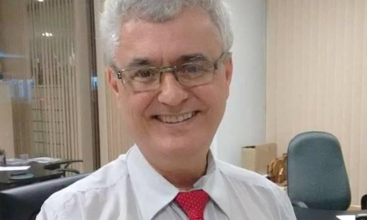 Anuário de Literatura do Tocantins tem participação de docente da UFT