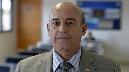 Cuica recebe abertura da Operação Tocantins, do Projeto Rondon